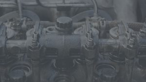 Diesel Repair Kentucky