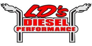 LD's Diesel Repair and Performance