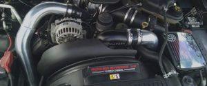 Diesel Performance Kentucky
