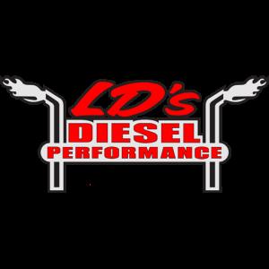 LD's Diesel Repair and Performance Harrodsburg KY